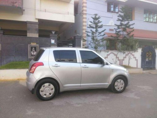 Used 2009 Swift LDI  for sale in Coimbatore