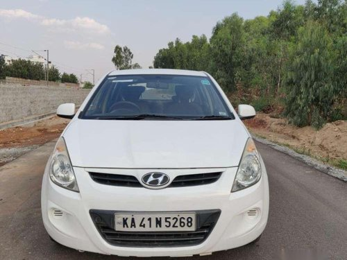 Used 2010 i20 Magna  for sale in Nagar-9