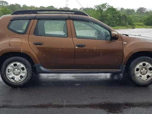Used 2014 Duster  for sale in Kalyan