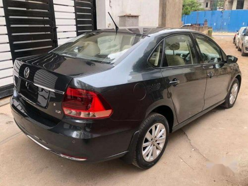 Used 2015 Vento  for sale in Chennai-7