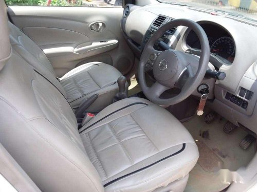 Used 2013 Sunny XL  for sale in Visakhapatnam