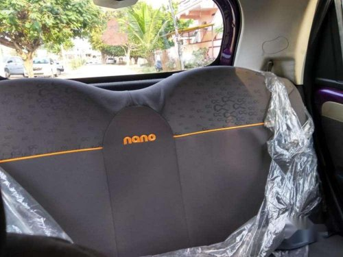 Used 2015 Nano GenX  for sale in Hyderabad