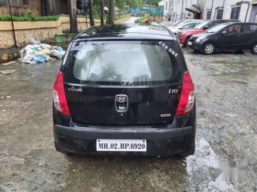Used 2010 i10 Magna 1.1  for sale in Mumbai