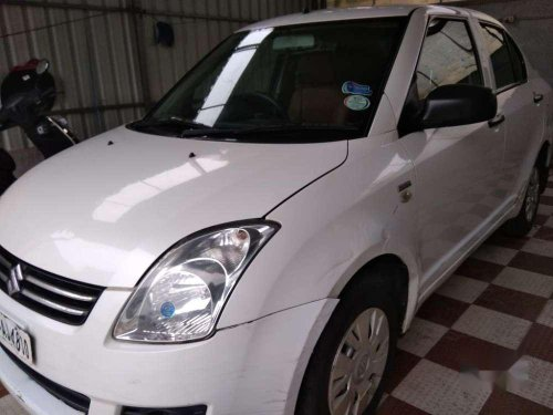 Used 2012 Swift Dzire  for sale in Chennai