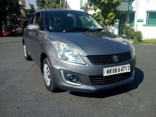 Used 2015 Swift VXI  for sale in Kolkata