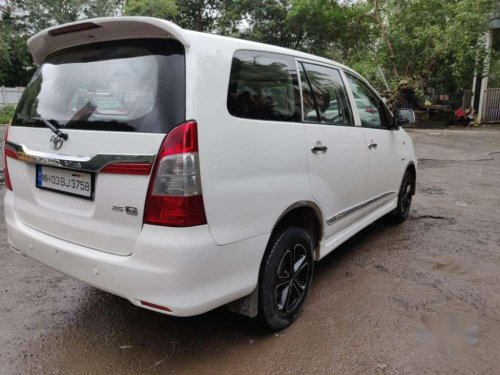 Used 2013 Innova  for sale in Thane