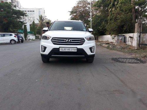 Used 2018 Creta 1.6 SX  for sale in Ahmedabad