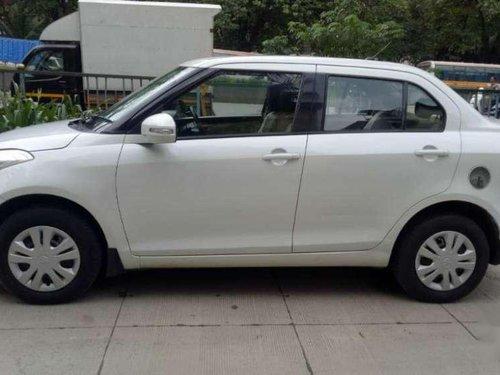 Used 2012 Swift Dzire  for sale in Mumbai