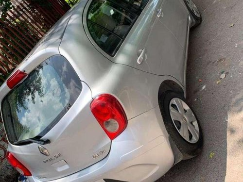 Used 2012 Pulse RxL  for sale in Lucknow