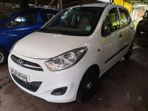 Used 2011 i10 Era 1.1  for sale in Siliguri