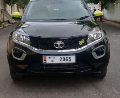 Used 2019 Nexon KRAZ Diesel  for sale in Pune
