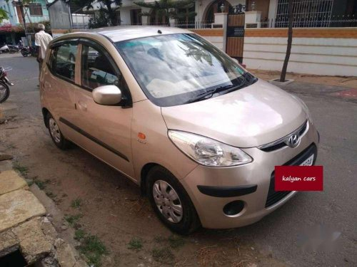 Used 2008 i10 Magna  for sale in Coimbatore