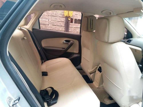 Used 2012 Vento  for sale in Chennai