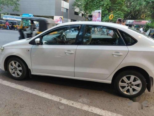 Used 2012 Vento  for sale in Thane-5