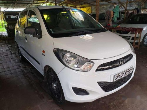 Used 2011 i10 Era 1.1  for sale in Siliguri-5
