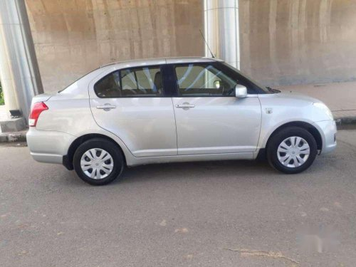 Used 2011 Swift Dzire  for sale in Chandigarh