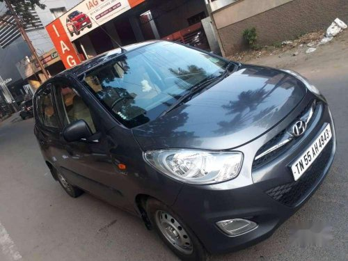 Used 2013 i10 Era  for sale in Coimbatore