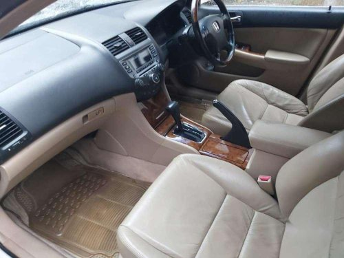 Used 2006 Accord V6 AT  for sale in Mumbai