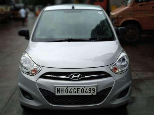 Used 2013 i10 Era 1.1  for sale in Mumbai