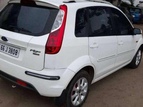 Used 2013 Figo Diesel Titanium  for sale in Coimbatore