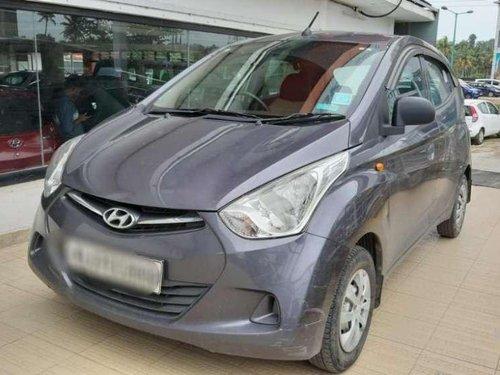 Used 2014 Eon Era  for sale in Kochi