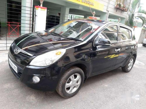 Used 2010 i20 Sportz 1.2  for sale in Kolkata