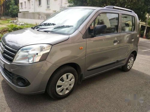 Used 2012 Wagon R  for sale in Nagar-7