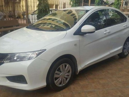 Used 2014 City  for sale in Bhandara
