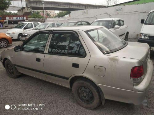 Used 2005 Esteem  for sale in Hyderabad