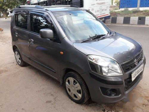 Used 2013 Wagon R VXI  for sale in Guwahati