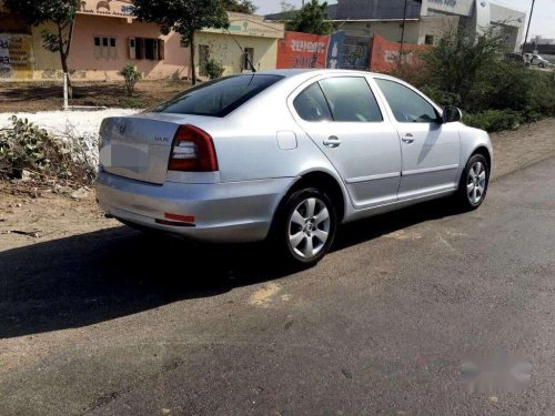 Used 2010 Laura Ambiente  for sale in Rajkot