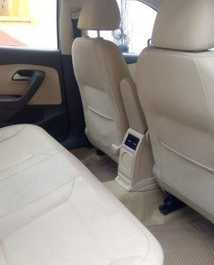 Used 2013 Vento Diesel Highline  for sale in Coimbatore