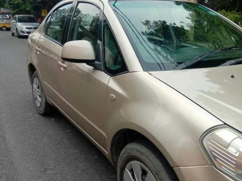 Used 2009 SX4  for sale in Rajpura