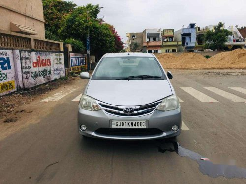 Used 2012 Etios Liva G  for sale in Ahmedabad-13