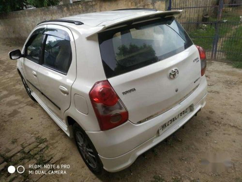 Used 2012 Etios Liva GD  for sale in Noida