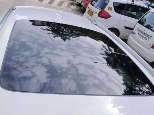 Used 2011 X1 sDrive20d  for sale in Bhiwandi