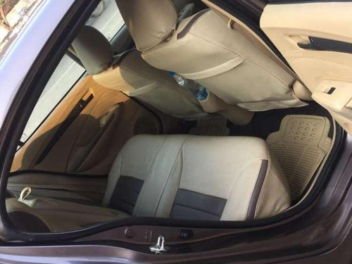 Used 2011 City  for sale in Hyderabad