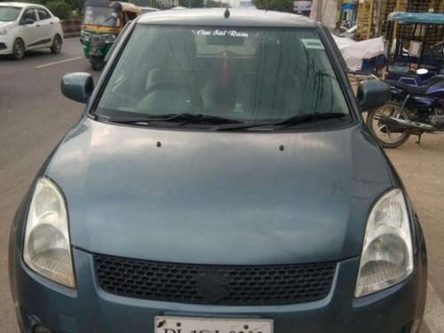 Used 2009 Swift LXI  for sale in Ghaziabad