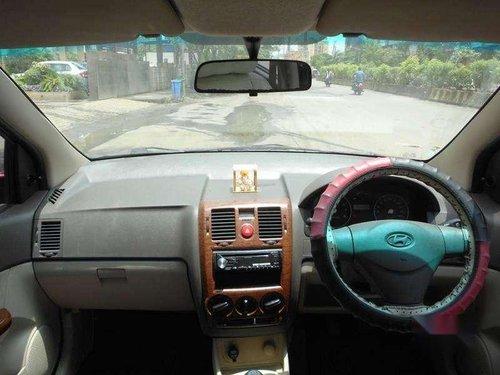 Used 2009 Getz GVS  for sale in Mumbai