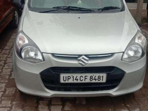 Used 2014 Alto 800  for sale in Ghaziabad
