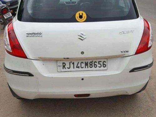 Used 2011 Swift VDI  for sale in Jaipur