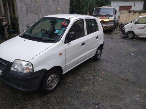 Used 2007 Santro Xing XL  for sale in Mumbai