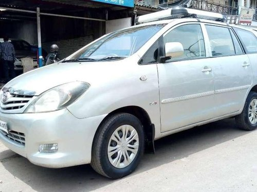 Used 2006 Innova  for sale in Goregaon