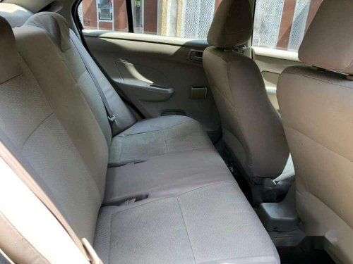Used 2012 Swift Dzire  for sale in Mumbai