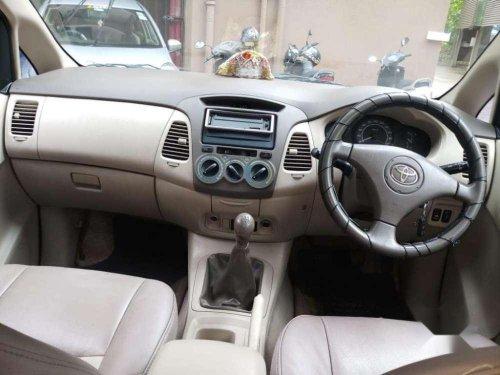 Used 2007 Innova 2.5 GX 8 STR  for sale in Mumbai
