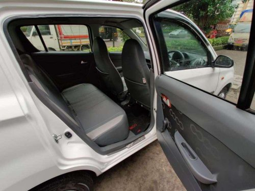 Used 2016 Alto 800 LXI  for sale in Thane