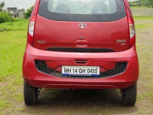 Used 2017 Nano GenX  for sale in Pune