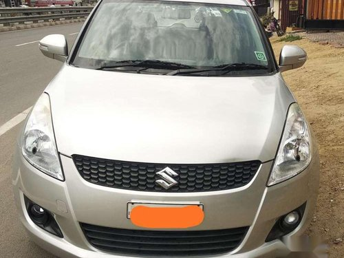 Used 2014 Swift VXI  for sale in Coimbatore