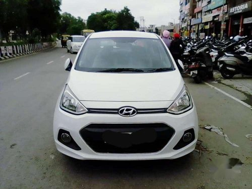 Used 2014 Xcent  for sale in Amritsar