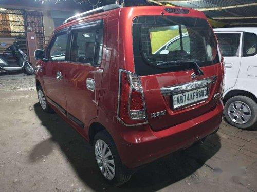Used 2015 Wagon R VXI  for sale in Siliguri